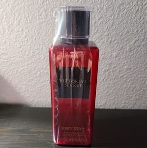 Victoria's Secret Mist Bundle